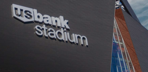 MSFA and U.S. Bank Stadium Announce Preferred Vendor Registration
