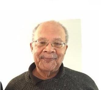 Ronald A. Edwards - The Minneapolis Story(dot)com.