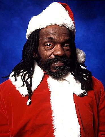 black_santa