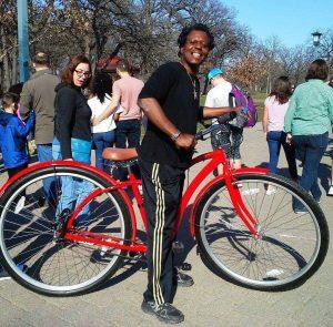 Black Republican, Black Democrat welcomes Fancy Ray McCloney: Minneapolis' Mayor of good looking!